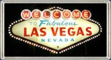Welcome to Fabulous Las Vegas, NV