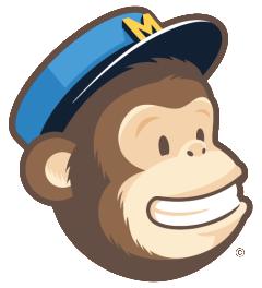 MailChimp's Mascot, Freddie