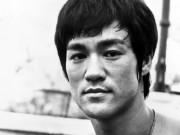 Bruce-Lee[1]