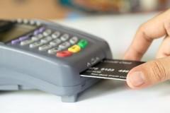 chipcard terminal